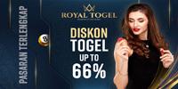 RoyalTogel